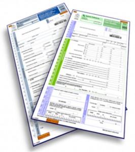 declaraciones-tributarias